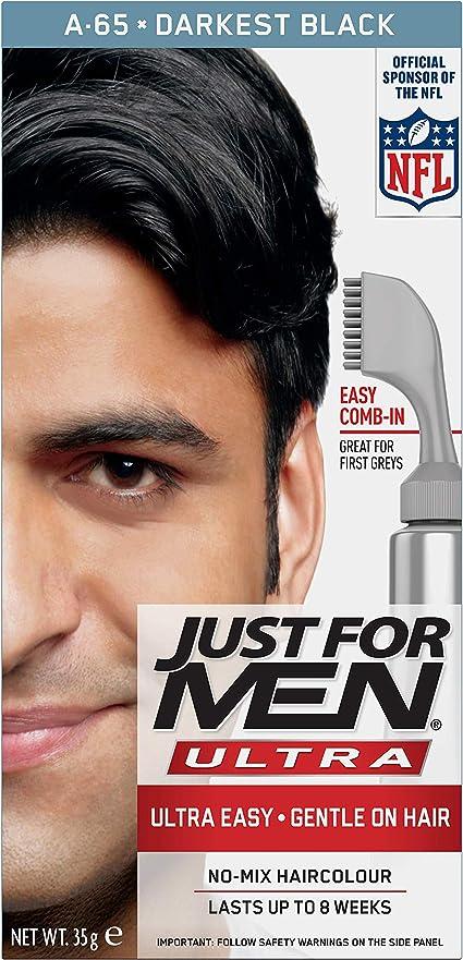 Coloración Just For Men: Amazon.es: Belleza