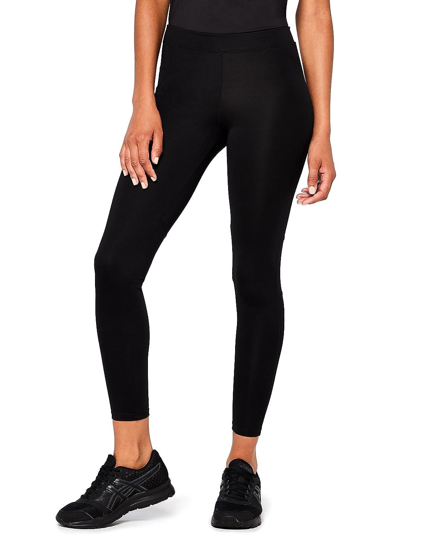 AURIQUE Leggings Sportivi Donna