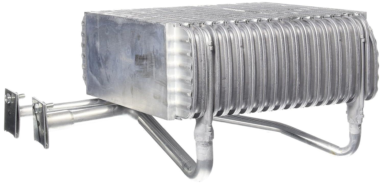 Four Seasons 54810 Evaporator Core