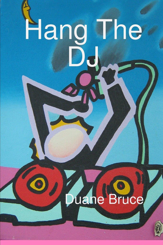 Download Hang The DJ PDF