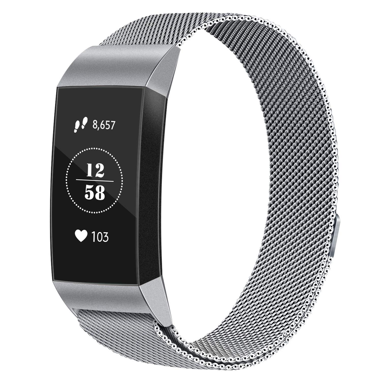 Fitbit Flex 2 Black International Version