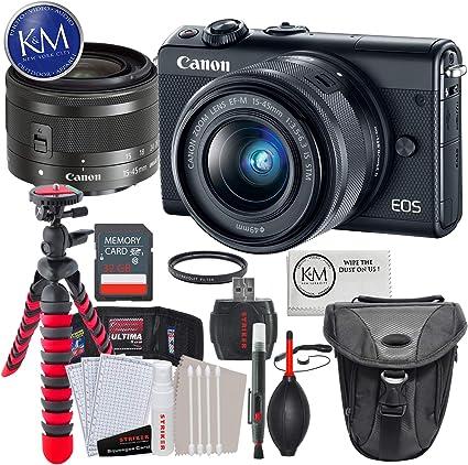 K&M 2209C011 product image 11