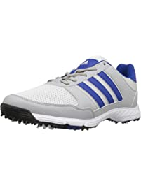 35b796cb1c85 adidas Men s Tech Response Golf Shoes