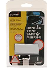 Summit SM-1 Blind Spot Mirror with Clip-On