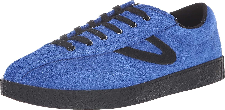 TRETORN Men's Nylite26plus Sneaker