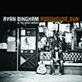 Roadhouse Sun [Vinyl]