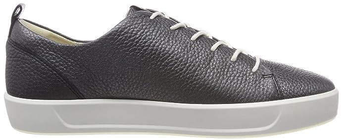 ECCO Amazon borse e Sneaker Donna Scarpe it 440503 FxCnPOFwqS