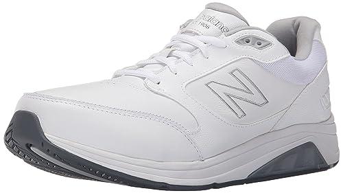 f871083c8 New Balance Men s MW928V2 Walking White  Amazon.ca  Shoes   Handbags
