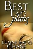Best Laid Plans  (Romantic Comedy)