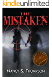 The Mistaken (The Mistaken Series Book 1)
