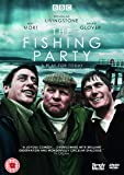 The Fishing Party - BBC Play For Today [DVD]