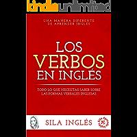 Los verbos en inglés: Todo lo que necesitas saber sobre las formas verbales inglesas