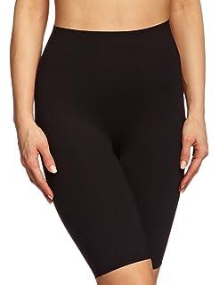 39debb499e623 Playtex Women s Formslip Langes Bein Thigh Slimmer  Amazon.co.uk ...