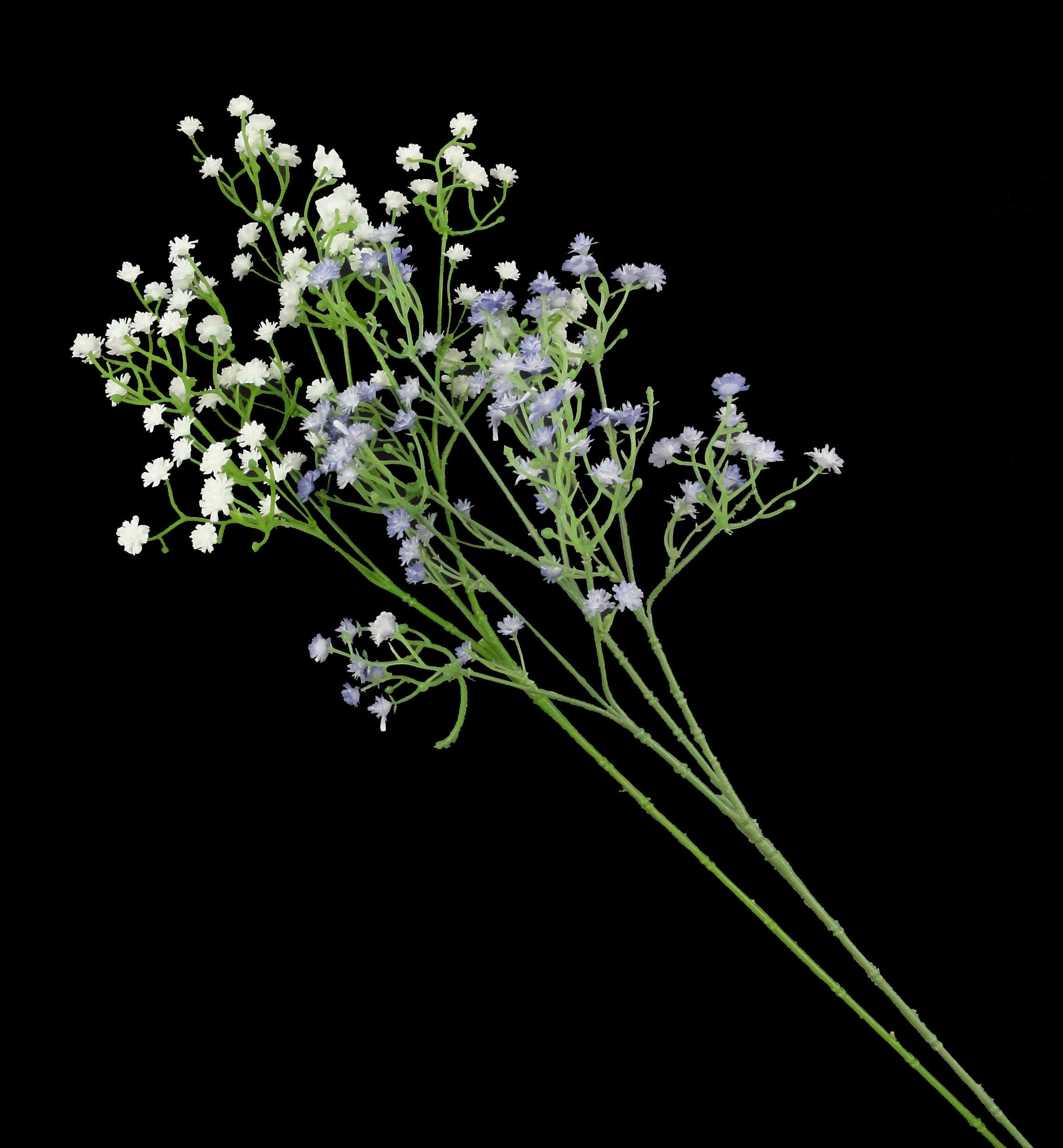 Lily-Garden-Latex-Real-Touch-Gypsophila-Artificial-Flower-Case-of-12