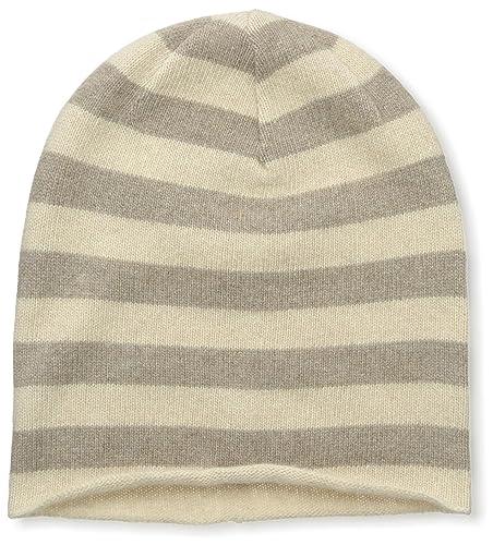 72e1b55158a Amazon.com  Portolano Women s Knit Hat