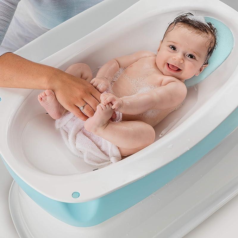 infant-bath-tub
