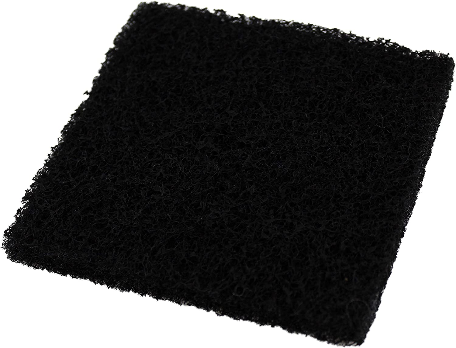 Supplying Demand SD4151750 Trash Compactor Air Filter Compatible With Whirlpool Fits AP6009134 4151750