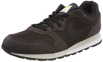 separation shoes d4dab 45b08 Nike MD Runner 2 749794-202 749794-202
