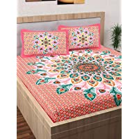 Story @ Home Fantasy Bedsheet -9