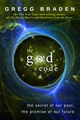 The God Code Kindle Edition