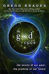 The God Code (English Edition) eBook Kindle