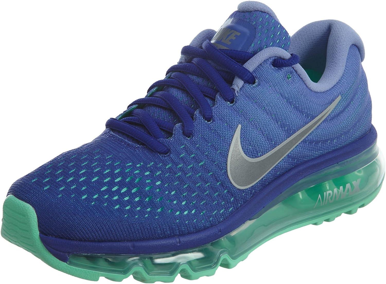 nike running shoes air max 2017