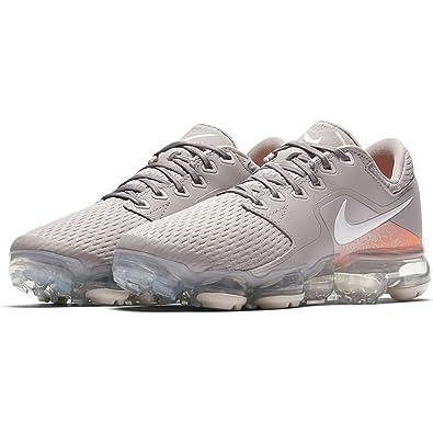 """Nike Vapormax GS """"Atsphere Grey"""", Schuhe Herren:"""