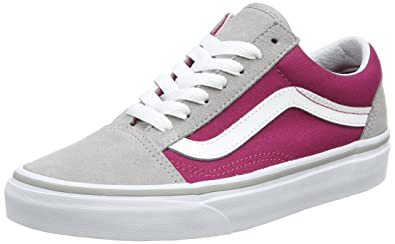 vans womens shoes size 7