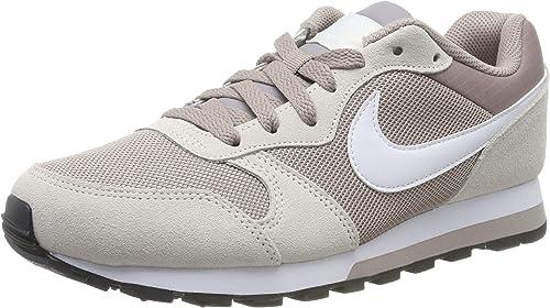 Nike Damen WMNS Md Runner 2 Laufschuhe