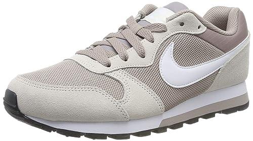 Offerta Scarpe Nike Md Runner 2 Donna Vendita Online