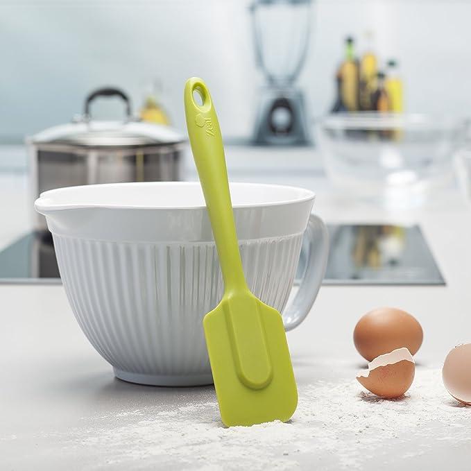 Gemütlich Lindgrün Küchenzubehör Uk Ideen - Kicthen Dekorideen ...