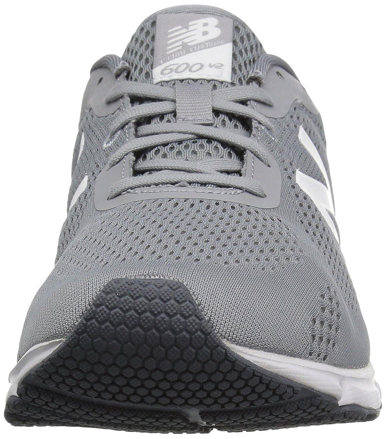 New Balance Women s 600v2 Natural Running Shoe
