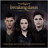Twilight Saga: Breaking Dawn Pt.2