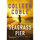 Seagrass Pier (The Hope Beach Series Book 3)