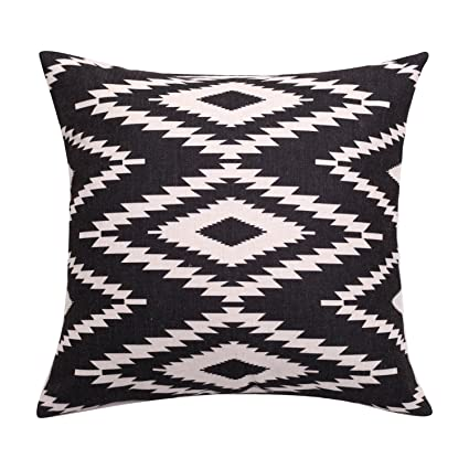 Aztec Decorative Pillows