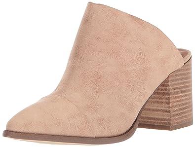 Women's Tisha Fashion Boot