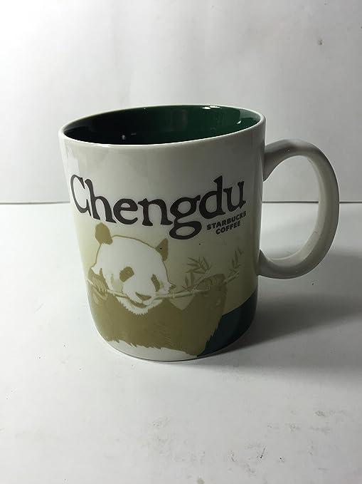 Amazon.com: Vaso de café, diseño de estrellas, apto para ...