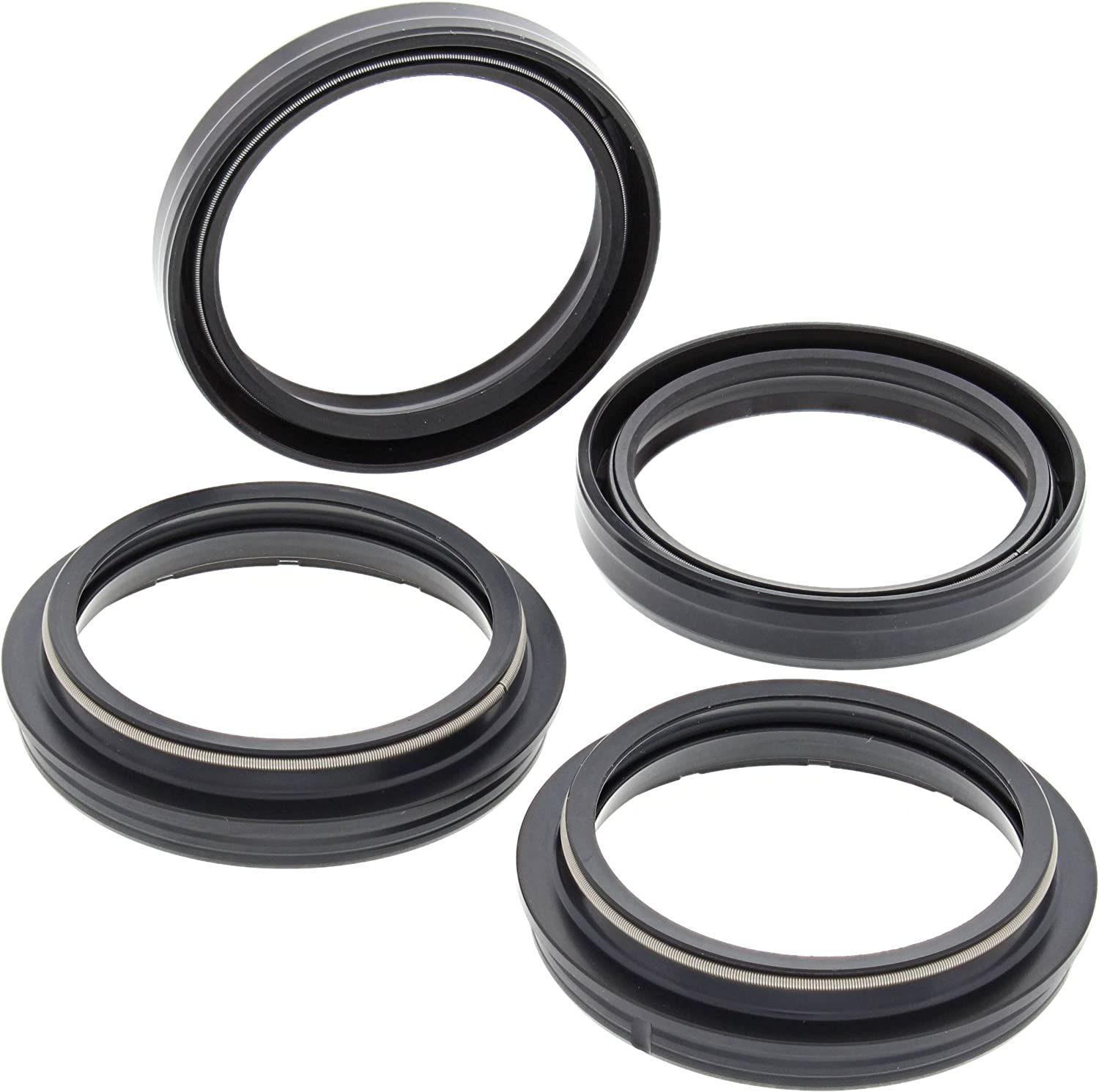 All Balls 56-144 Fork and Dust Seal Kit
