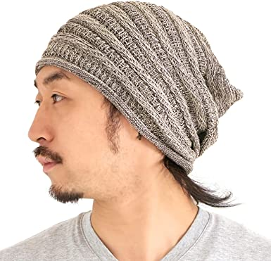 Knit Beanie Hat Knit Beanie Men Knit Slouchy Beanie Women Knit Slouch Beanie Hat Knit Hat Men Knit Slouchy Hat Women Knit Hat Women