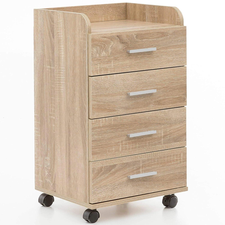ZHIJINLI Rack de secador de Pelo de Acero Inoxidable 304 Inodoro para ba/ño secador de Pelo Porta Dientes Cepillo//secador de Doble Uso sin perforadoras 35cm
