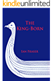 King-Born: The life of Olaf the Viking, King of the Danes and King of England.