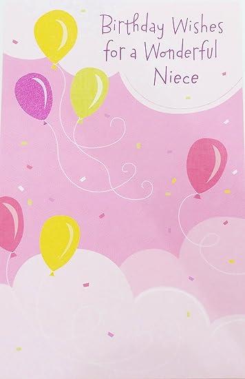 Amazon.com: Deseos de cumpleaños para una maravillosa ...