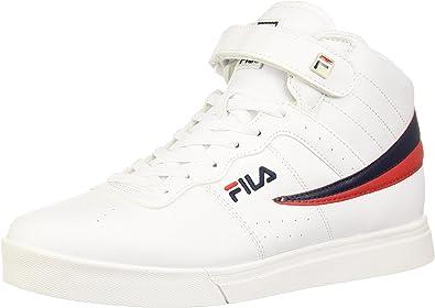 Fila VULC 13 - 150 tenis de Baloncesto para Hombre