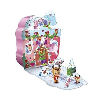 Cry Babies Magic Tears Ruthy Advent Calendar