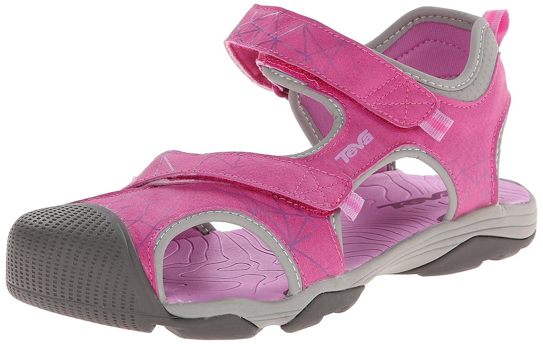 3c342d6d9 Teva Toachi 3 Kids Sport Sandal (Toddler Little Kid Big Kid)  Amazon.in   Shoes   Handbags