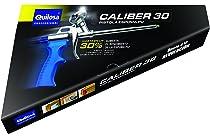 Quilosa T041533 Orbafoam O2-M1 Pistola: Amazon.es: Bricolaje y ...