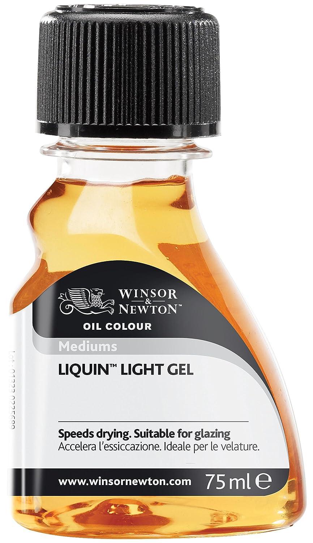 Winsor & Newton Liquin Original, 500ml 3249751