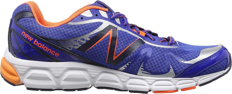New Balance Men's M780 Running Trainers