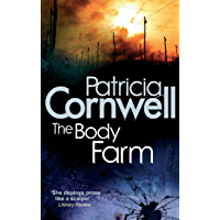 The Body Farm (Scarpetta 5)