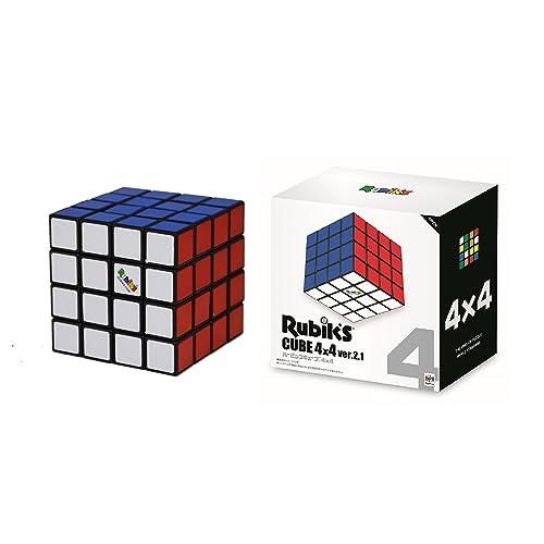 メガハウス ルービックキューブ4×4 ver.2.1